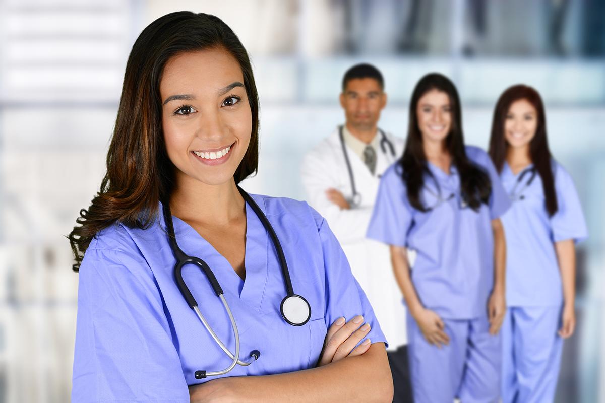 Objetivo do tecnico de enfermagem do trabalho